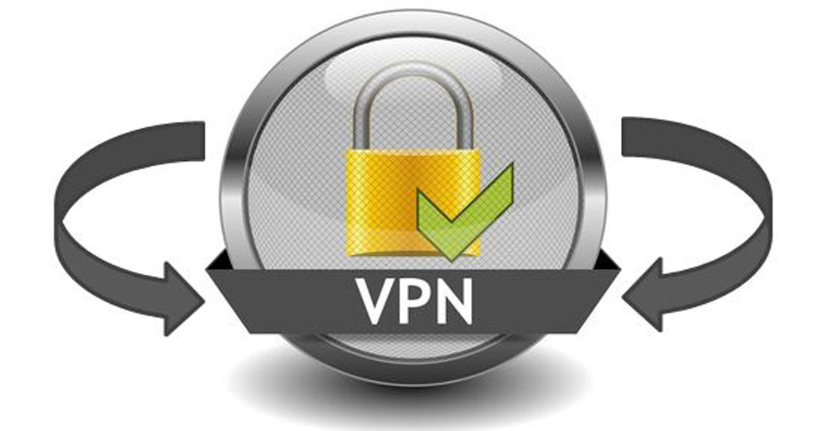 anonymous vpn for pilots