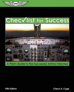 Checklist For Success Link